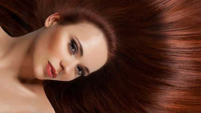 Chia sẻ cách chăm sóc tóc tại nhà tự nhiên