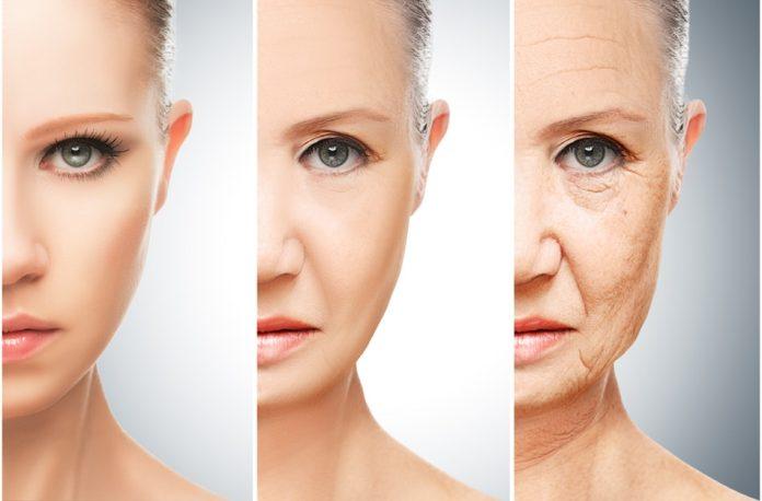 Lão hóa da là gì? Nguyên nhân và dấu hiệu nhận biết