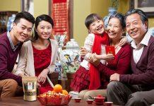 Tibettea Active Joint giải pháp trọn vẹn cho bệnh nhân hư xương sụn