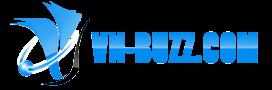 vn-buzz.com trang giới thiệu đến người dùng các sản phẩm dành cho sức khỏe, làm đẹp, những thông tin hữu ích cho sức khỏe, cuộc sống...